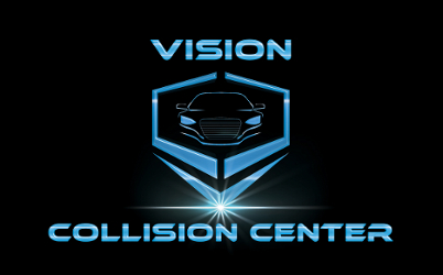 Vision Collision Center